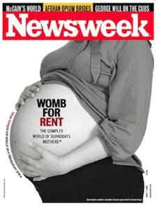 newsweek_surrogacy