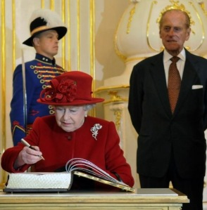 queen-elizabeth-prince-philip-slovakia-oct08-500px-nc-thumb