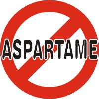 10_3aspartame