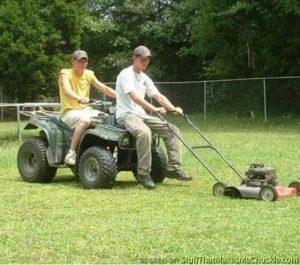 ff_lawn_mowing_1