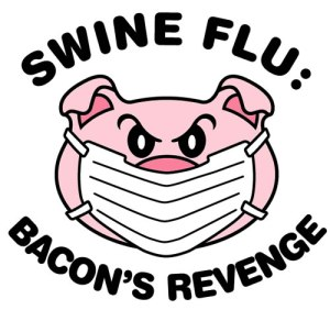 swine-flu-baconrevenge